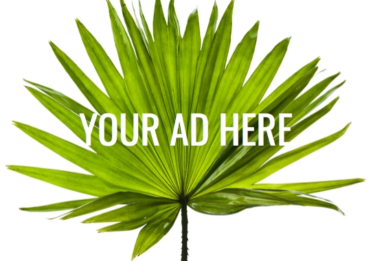 Buy Sell Share Ad Banner 2