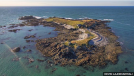 New Warden wanted for Lihou Island