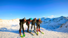 How to get a job in a ski resort next winter: latest advice and tips