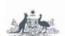 New trade agreement between Australia and UK